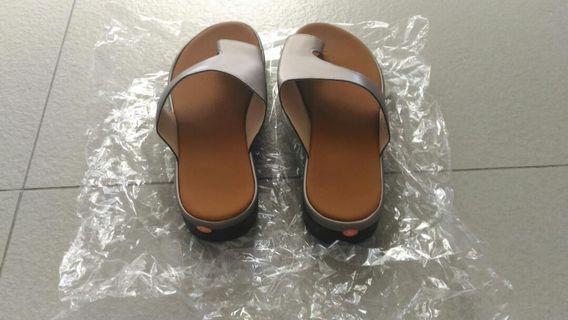 Sandal new