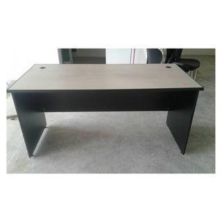 Office Table Code:OT-038