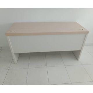 Office Table Code:OT-046