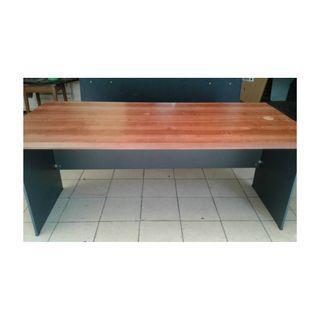 Office Table Code:OT-036