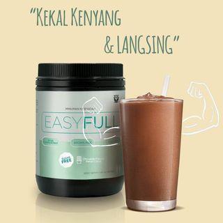 EasyFull for Slimming 💃🏻