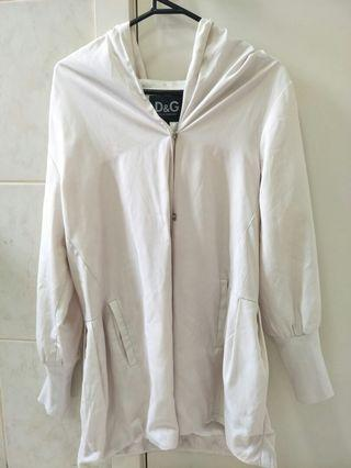 Dolce&Gabbana coat/jacket