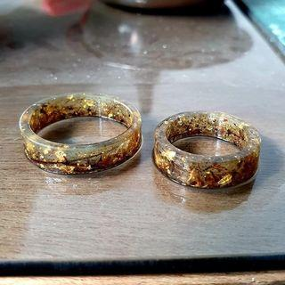 Customer's: GOLD SERIES