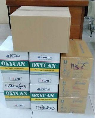 Oxycan