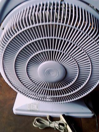 电风扇售價150元/