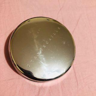 Chantecaille Lose Powder Setting powder Made in Italy