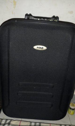 代友放 20寸行李箱 大圍隆亨交收