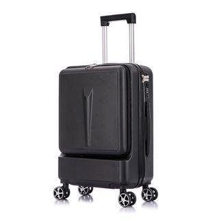 "Cabin Laptop Suitcase - 20"""