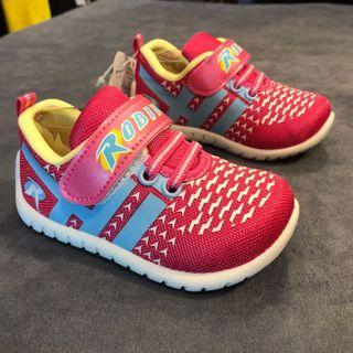 台灣製 台灣現貨 檢驗合格 嬰兒鞋 娃娃鞋 兒童鞋 包鞋 學步鞋 布鞋