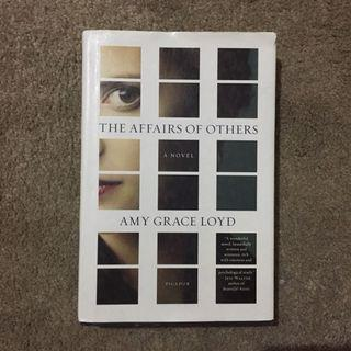 Th Affair of Others