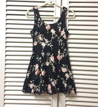 Brand new! Forever 21 - Floral Dress