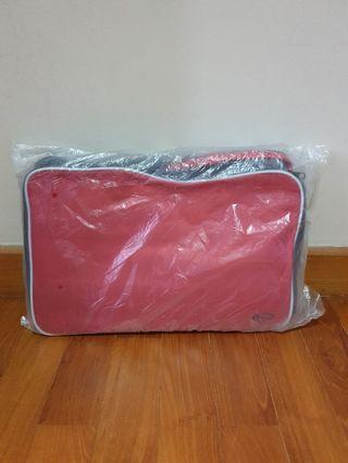 [Giving-Away] Esso Cooler Bag