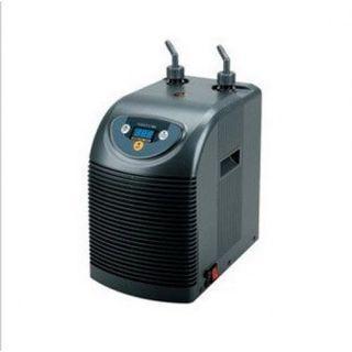 海利 水冷 HC-150A (棄坑急放)