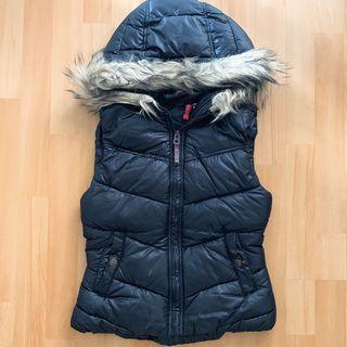 Winter Jacket H&M