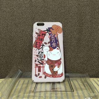 iPhone 6s Plus 手機殼