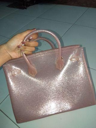 Jelly bag impor