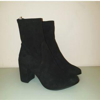Therapy Hoxton Boots