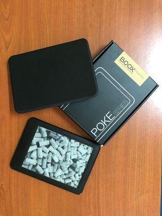 """Boox Poke Pro E-reader 6"""""""