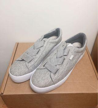 Keds Sneakers US size 7.5