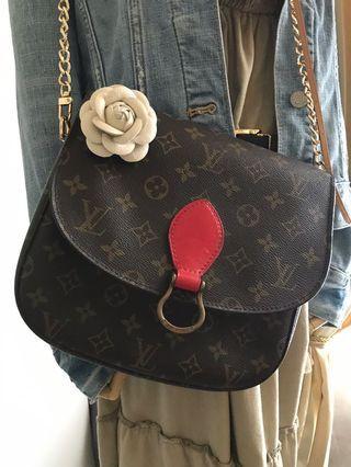 Charmatic - Bag charm