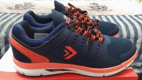 🚚 慢跑鞋 休閒鞋 輕量 透氣 US 11