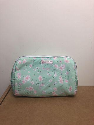 Jill Stuart Cosmetic Pouch/ Makeup Bag 化妝袋