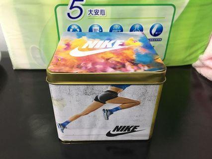 🚚 Nike 三眼 手錶