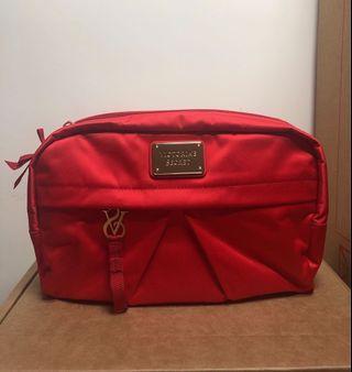 Victoria's Secret Cosmetic Bag 化妝袋