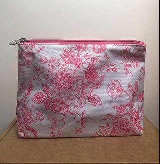 Jurlique Cosmetic Bag 化妝袋