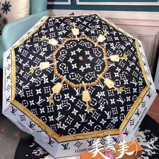 Premium Brands Umbrella