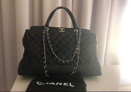 Chanel Portobello