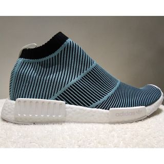adidas nmd womens | Toys & Walkers | Carousell Philippines