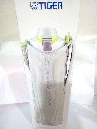 🚚 TIGER虎牌 不鏽鋼運動型保冷瓶 MME-D150,1.5L