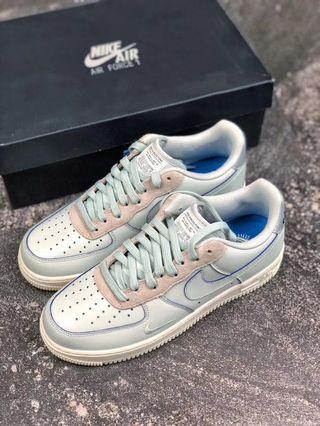 Nike Air Force 1 '07 LV08