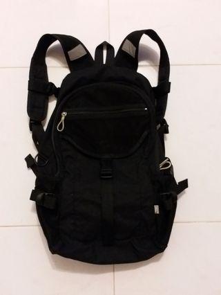 Agnis b backpack