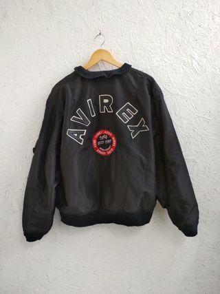 Avirex Aero bomber Jacket