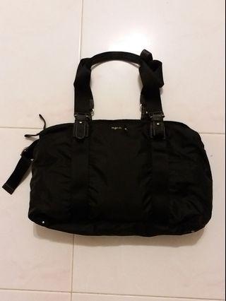 Agnis B Bag