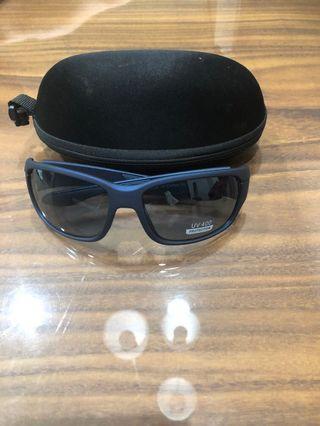🚚 抗UV眼鏡