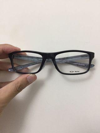 Oakley 眼鏡