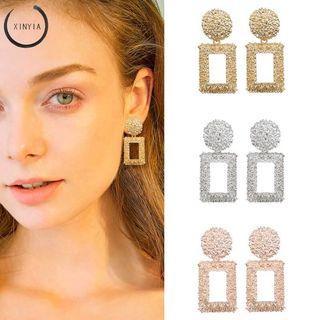 Earrings / Anting