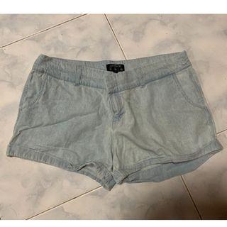 Cotton on bottom short pant