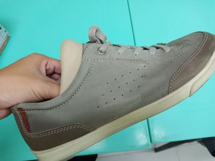 015a503e59 ecco shoes | Men's Fashion | Carousell Philippines