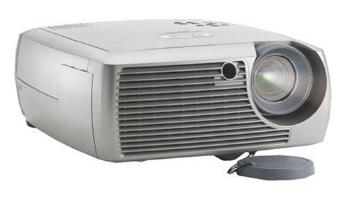 InFocus ScreenPlay 4805 (Projector)