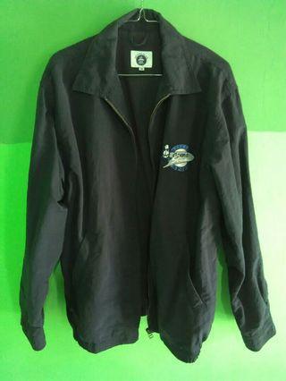 Jacket Grand Slam uk. M