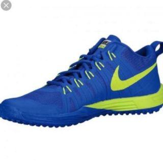 Nike Men's Lunar TR 1 Shoes (Size US8)