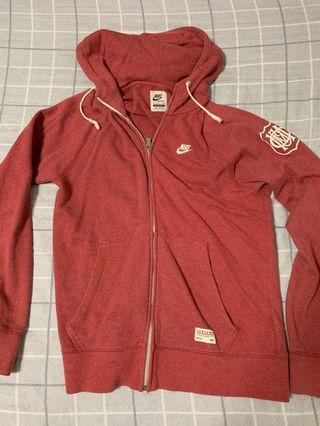 Manchester United Official Sweater Hoodie