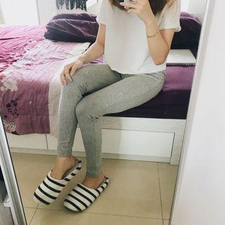 Mac Legging Pants