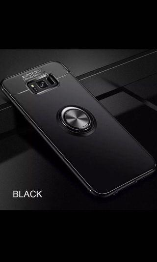 INSTOCK! Note 8 & 9 Casing
