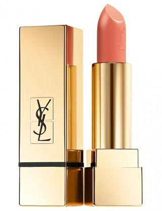 YSL #23 Rouge Pur Couture