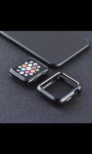🚚 INSTOCK! Apple watch Magnetic Case